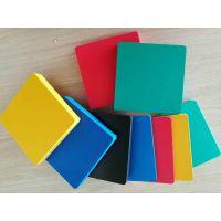 郑州市彩色pvc广告板、彩色pvc发泡板生产厂家【塑胶成型工艺】