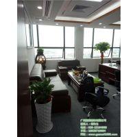 小区植物绿化2、广州植物绿化、简雅