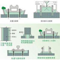 枣庄无收缩微膨胀灌浆料生产厂家
