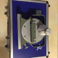 供应西安QM-100光学象限仪,象限仪哪里有卖18992812558