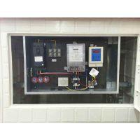 井房射频控制系统