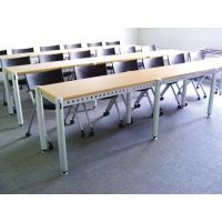 北京出租培训桌椅、塑料桌椅、会议必备专业电视机租赁