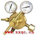 中西 (HLL)高压氮气减压器/美国 型号:JR15-452in-450库号:M263036