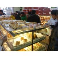 加盟米斯韦尔免费技术培训开全国连锁蛋糕店