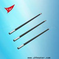 登封煜昊 等直径硅碳棒 Φ16 450*250 耐腐蚀定制