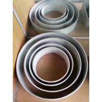顺德大良304不锈钢工业管Φ33.4*3.0 304不锈钢供高级用管