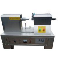 天津型号:WF-LGY 立式双头灌装机