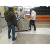 PCB配套威德尔吸尘器定制20KW大功率吸尘器3D打印机配套吸尘器机械臂吸尘器