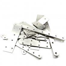 新云 专业生产大理石挂件、石材干挂件安装 方法,挂件生产加工 幕墙配件