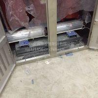 提供河南地区变压器贝尔金BK-MT-123H1600矩阵式减震器