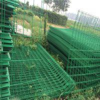 哪里有卖便宜的圈地围栏网@山东园林养殖网|圈山圈地围栏网通润