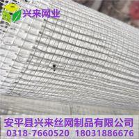 玻纤布网格布 玻纤网格布施工 装饰护角条