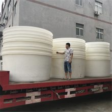 塑料腌制桶 1000L食品级腌制桶