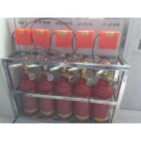 消防改造 消防施工团队 消防一级施工团队 消防改造