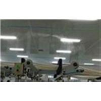 工厂车间降温设备批发|车间降温设备|广州鑫奥喷雾