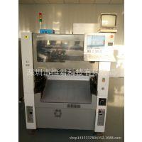 推广 热销 二手索尼贴片机SI-E1000 清仓处理