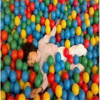 东莞生产 儿童益智拼图玩具 eva魔方玩具 环保eva产品
