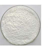 焦亚硫酸钾食品级 漂白剂 防腐剂 厂家直销 正品保障