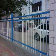 惠州车站护栏 珠海围墙栅栏批发 中山小区隔离栏热销