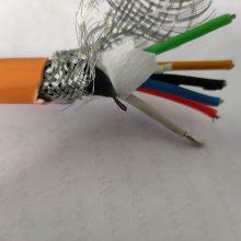 中国船级社CCS证书江苏船用通信电缆CHVVP82 92 /SA NA,镀锡铜线PVC绝缘