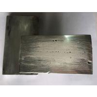 聚力牌防水堵漏胶 抗磨损 耐各种化学腐蚀性能粘接修补剂