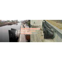 水泥管式鸭嘴阀_鸭嘴阀_意森供水设备(在线咨询)