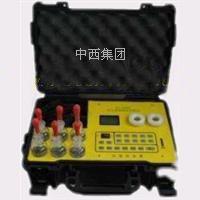 中西润滑油油质检测仪 型号:CX13-CX-YZA库号:M16623