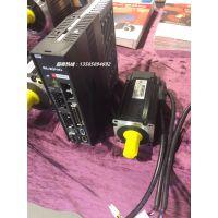 RUKING伺服电机HQ5M60-40D30A2/SEA2-04NRCP伺服驱动器