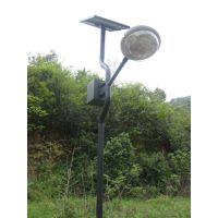 太阳能路灯杆 厂价批发供应