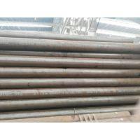 环保q345qc无缝钢管