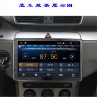 车载DVD导航深圳捷友电子有限公司欢迎你的光临!