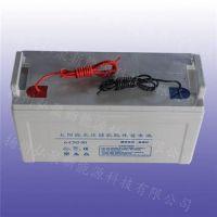 铅酸蓄电池|扬州弘聚新能源(图)|铅酸蓄电池