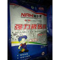 NM-811强力瓷砖胶