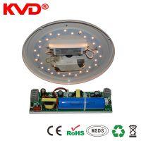 KVD 188B LED应急电源 一体化电源_LED筒灯吸顶灯3-15W专用