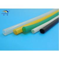 型号:SB-SRT 中文名硅胶管