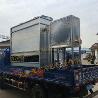 滴水DS-N150T闭式冷却塔,性能优越、节能环保