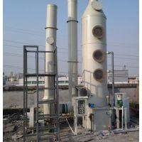 活性炭吸附塔定制 活性炭吸附箱安装定制 WOL