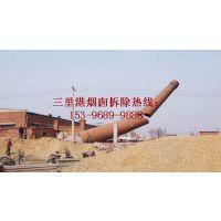 http://himg.china.cn/1/4_668_237112_450_249.jpg