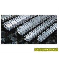 新品现货供应FLEXCO螺栓板式紧固系统