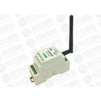 LoRa数传终端IOT-L2S-B 和远智能 物联网终端 无线网关