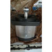 力士乐齿轮泵0510525022 AZPF-12-011RCB20MB 特价现货销售
