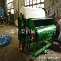 毛豆收获机 毛豆收割机价格,毛豆采摘机 青毛豆收割机生产厂家