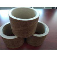 天津兴峰厂家直销3英寸-6英寸锂电隔膜专用高强度纸管
