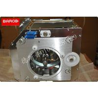 barco巴可FLM R20+灯泡-巴克FLM R20+投影机灯泡带箱体价格