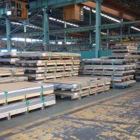 304L不锈钢板 高韧性太钢不锈钢板 可剪裁 不锈钢板材现货