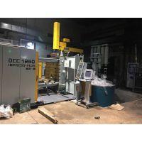 旭丰1000公斤压铸电阻炉/1吨电阻熔铝炉/1250吨压铸机熔铝炉