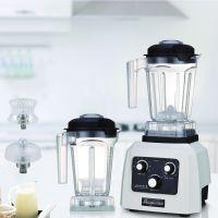 青岛YT-818D多功能沙冰机,萃茶机,智能多功能萃茶机,水果搅拌机,榨汁机