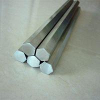 东莞天冈直销日本SUS316环保不锈钢六角棒 材质正宗质量保证