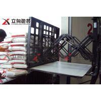 塑料滑拖板,上海塑料滑托板
