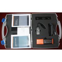 法国MVG原装EME Guard型便携电磁辐射检测仪,电磁辐射剂量仪